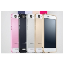 Vivo Y27 Aluminium Cover Casing Case Vivo Y27L