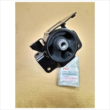 Suzuki Swift AZF414 Engine Mounting LH 11620-58MA0
