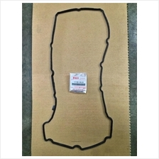 Suzuki Swift AZF414 Valve Cover Gasket 11189-69L00