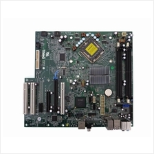 Genuine Dell TP406 Motherboard For XPS 420