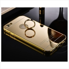 Aluminium Cover Casing Case For IPHONE 5 5S 6 6PLUS 6+ IPHONE Metal Ca