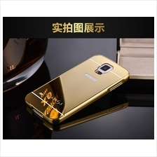 Samsung Galaxy S5 Metal Case Cover Casing Aluminium Case Cover Casing