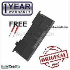 Original Apple Macbook A1375 661-5736 020-6921-B 020-6920-01 Battery