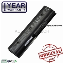 ORI Original HP Pavilion DV4-5000 DV7T-7000 DV7-7000 DV6T-7000 Battery