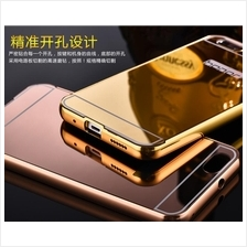 Huawei Honor 4x Metal Cover Casing Case Aluminium