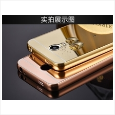 MeiZu M1 Note Metal Case Cover Casing ( 5.5 INCH )