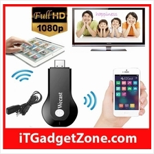 ✈️ C2 Wecast Miracast Adapter Dongle mirror cast android