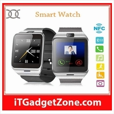 ✈️ Waterproof Aplus GV18 Smart watch phone GSM NFC Camera