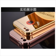 IPHONE 5C Metal Case Cover Casing 5C Aluminium Case Cover Casing
