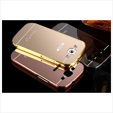 Samsung Galaxy S3 Metal Case Cover Casing S3 Aluminium Case Cover