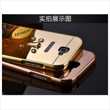 Samsung Galaxy Note 2 Metal Case Note2 Metal Case Aluminium Case
