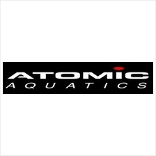 ATOMIC AQUATICS - Parts - Comfort Swivel Hose - Strap & Buckle - Lens