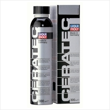 Liqui Moly Ceratec Engine's Elixer