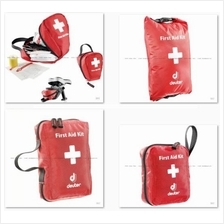 Deuter First Aid Kit - Bike Bag First Aid Kit - No contents *Variants