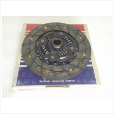 Suzuki Swift 1000cc Clutch Disc 22400-60B00 - GENUINE!!