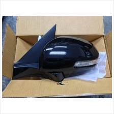 Suzuki Swift 1400cc AZF414 GLX Door Outer Side Mirror LH 84702-58MB1