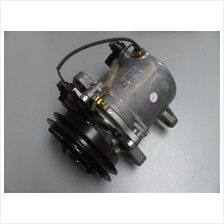 Suzuki ERV Air Cond Compressor 95200-70C42 - GENUINE!!