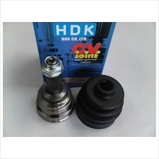Suzuki Swift C.V. Drive Shaft Outer Joint ( HDK Japan Brand )