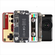 iphone 5 5S 6 6+ 6S 6S+ Plus Creative Thin TPU case