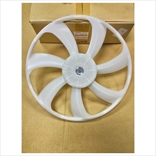 Suzuki Swift 2013 AZF414 Fan Blade 17111-58M00