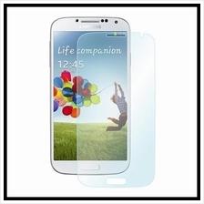 Samsung Galaxy J1 J2 J5 J7 A3 A5 A7 A8 Premium Screen Protector