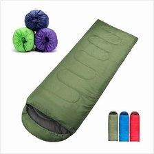 Mihawk Sleeping Bag Portable & Water Resist Camping Blanket [FREE Bag]