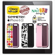 ★ OtterBox Symmetry Series for iPhone 6 / 6S
