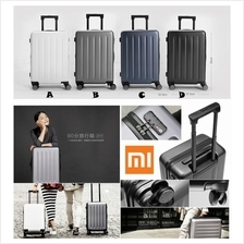 Xiaomi 20' Genuine 90 Business Travel Luggage Bag ABS Case *FREE SHIP*