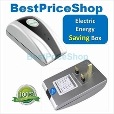 Original Electricity Power Energy Saving Box Electric Saver 25KW 3Pins