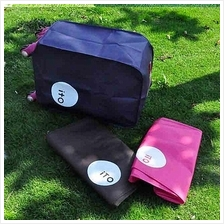 Luggage Cover Protector Bag Trolley Travel