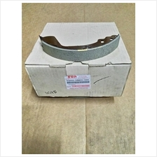 Suzuki Swift 1.4 2015 AZF414 Rear Brake Shoe 53200-58M00