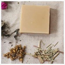 ZENZENDREAM HomeMade Intimate Feminine Whitening Soap