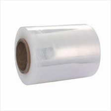 Baby Mini Stretch Film 100mm x 250g *Free Shipping