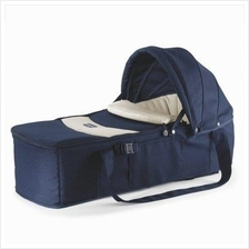 Chicco Sacca Transporter Carry Cot for Newborn up to 9kg