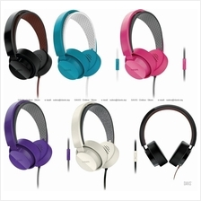 Philips SHL5205 Headband Headsets . CitiScape . Shibuya *Variants