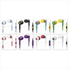 Philips SHE7055 In-Ear Headsets . CitiScape . Indies *Variants