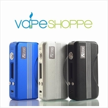 Original HCigar VT200 DNA200 Evolv DNA 200 100% Genuine
