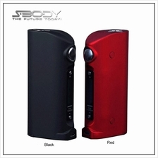 Original SBODY Mini Torch DNA40 Mod S Body S-Body 100% Genuine