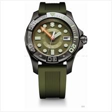 Victorinox Swiss Army 241560 Dive Master 500 Watch