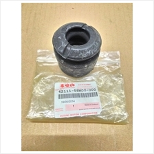 Suzuki Swift 1.4 2015 AZF414 Front Absorber Bush 42111-58M00