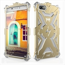 Huawei Honor 4x Metal Case Cover Casing 4x Aluminium Case Cover