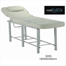 FM2311 Beauty Facial Massage Bed