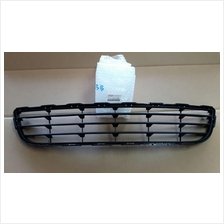 Suzuki Swift 1.4 2015 AZF414 Front Radiator Grille Lower 71721-68L00