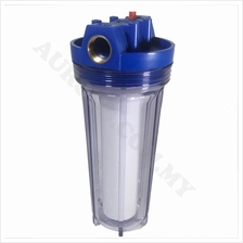Water Filter Outdoor Housing 3/4''''