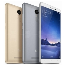 Original XIAOMI RedMi Note 3 16GB 32GB LTE 4G Mediatek