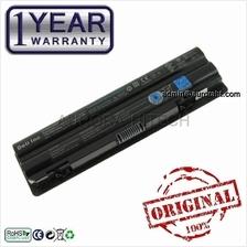 New Original Dell XPS 0J70W7 0JWPHF 0R4CN5 312-1123  991T2021F Battery