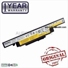 Original Lenovo IdeaPad Y400 Y490 Y490N Y490P Y500 Y500N Y500P Battery