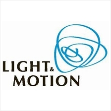 LIGHT & MOTION - GoBe Series Accessories