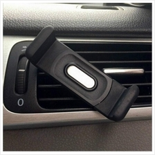 Air Vent Car Mount Gps Smartphone phone Holder + free gift