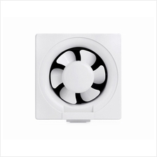 Pensonic 12inch Exhaust Fan (PEX-12B)